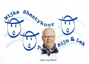 Aart van Boort
