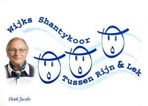 Henk Jacobs