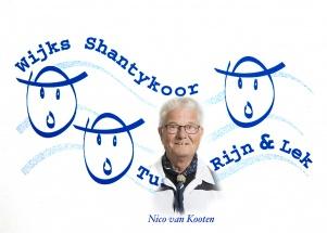Nico van Kooten