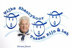 Herman Jansen