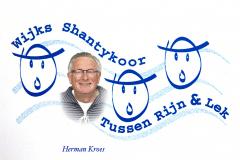Herman Kroes