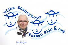 Piet Sneijder