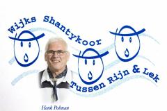 Henk-Polman-1024x732
