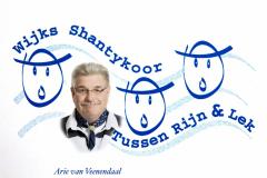 Arie van Veenendaal
