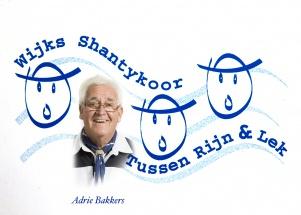 Adrie Bakkers