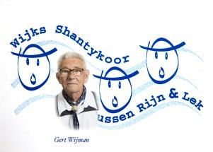 Gert Wijman