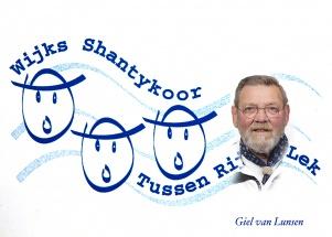 Giel van Lunsen