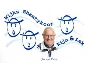 Jan van Koten