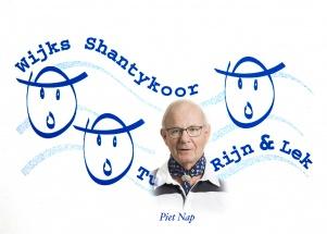 Piet Nap